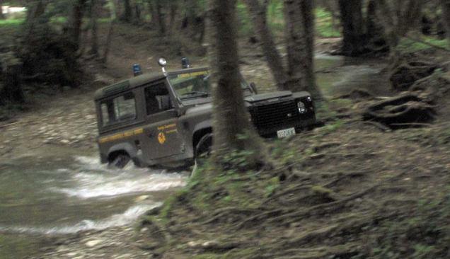 land-rover-cfs